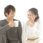 """011 NXPowerLite 150x150 - スタイル美女を求める男性vs""""三高""""を求める女性"""
